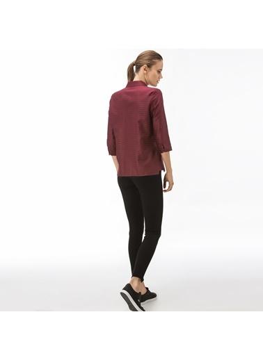 Lacoste Kadın  Pantolon HF2041.41L Lacivert